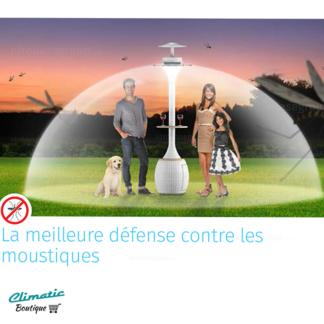 produit anti-moustique brumisation