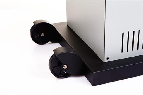 smart heat10 000 wattchauffage terrasse gaz climatic boutique. Black Bedroom Furniture Sets. Home Design Ideas