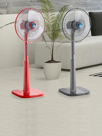 ventilateur mitsubishi electric silencieux