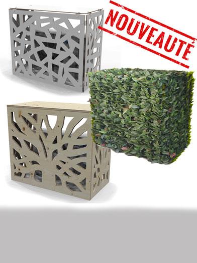climatic acclimatez vous au confort climatic boutique. Black Bedroom Furniture Sets. Home Design Ideas